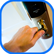 Locksmith Of Pasadena Pasadena, CA 626-537-3887